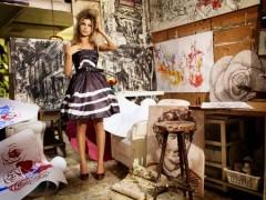moda editorial criativa grazi massafera jr duran 4