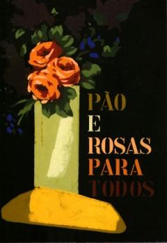 Carlos Scliar