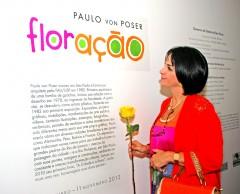 Claudia-Matarazzo-(6)