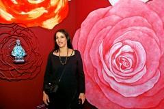 Gloria-Coelho-(11)