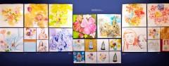 parede-floracao-desenhos-pq