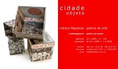 CIDADE OBJETO - 2007 (20)