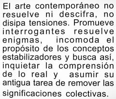 SIART - 2007  (15)