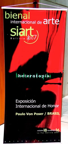 SIART - 2007  (19)