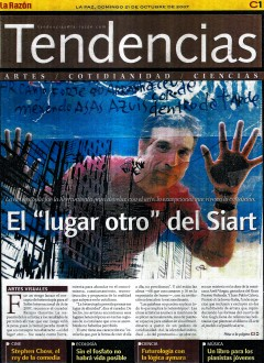 SIART - 2007  (2)