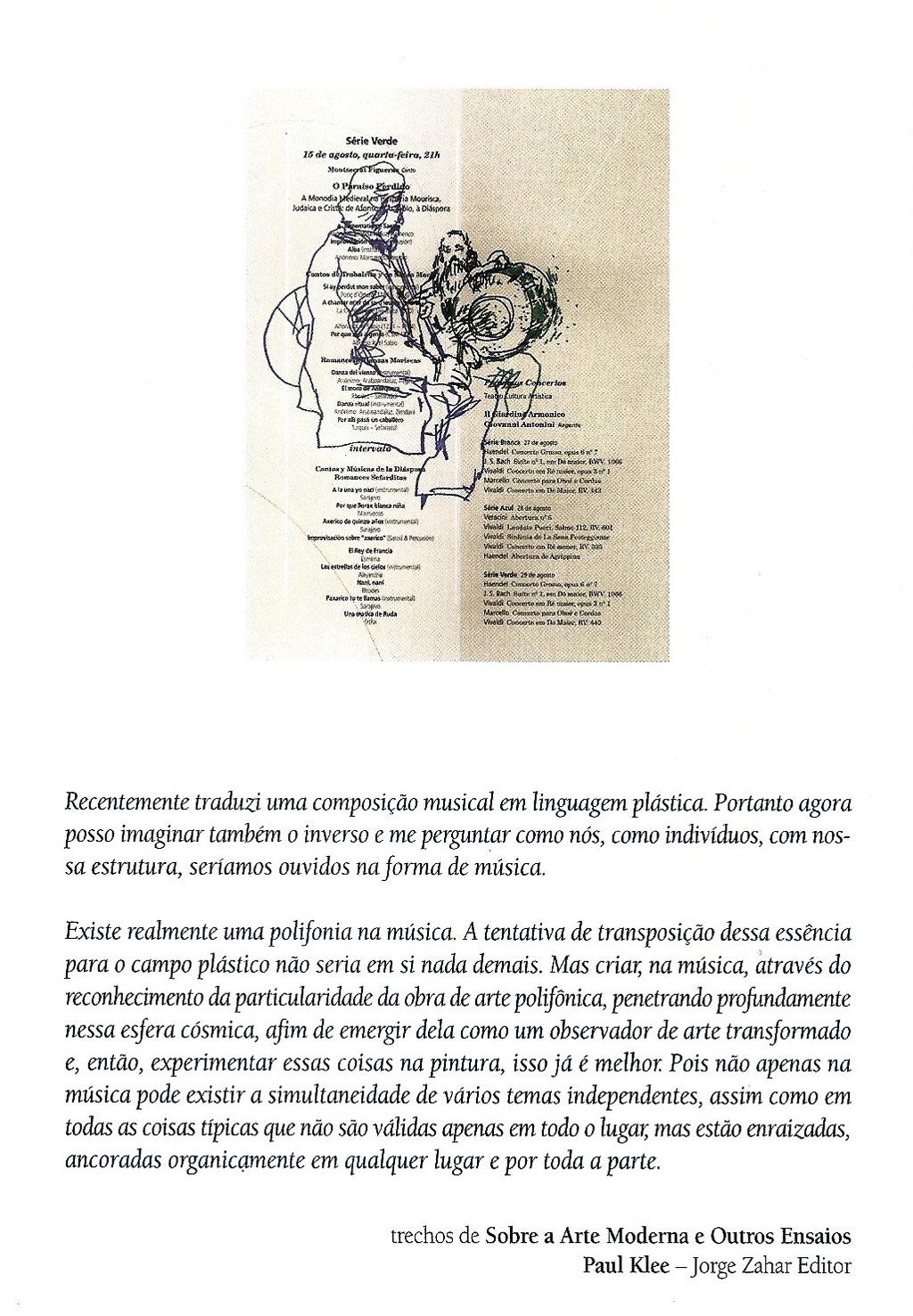 CONCERTOS 2002 (12)
