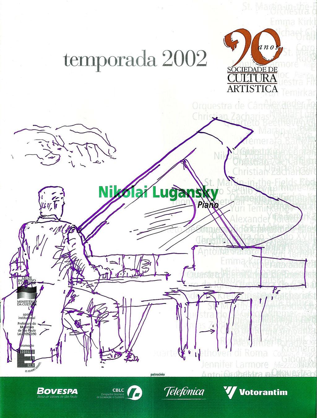 CONCERTOS 2002 (13)