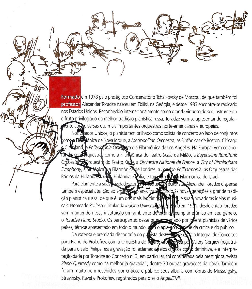 CONCERTOS 2002 (19)