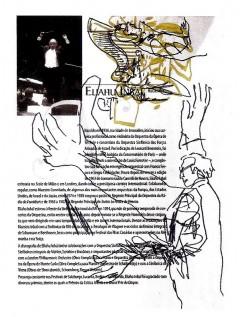 CONCERTOS 2002 (22)