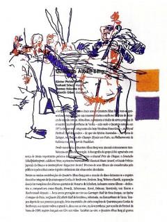CONCERTOS 2002 (29)