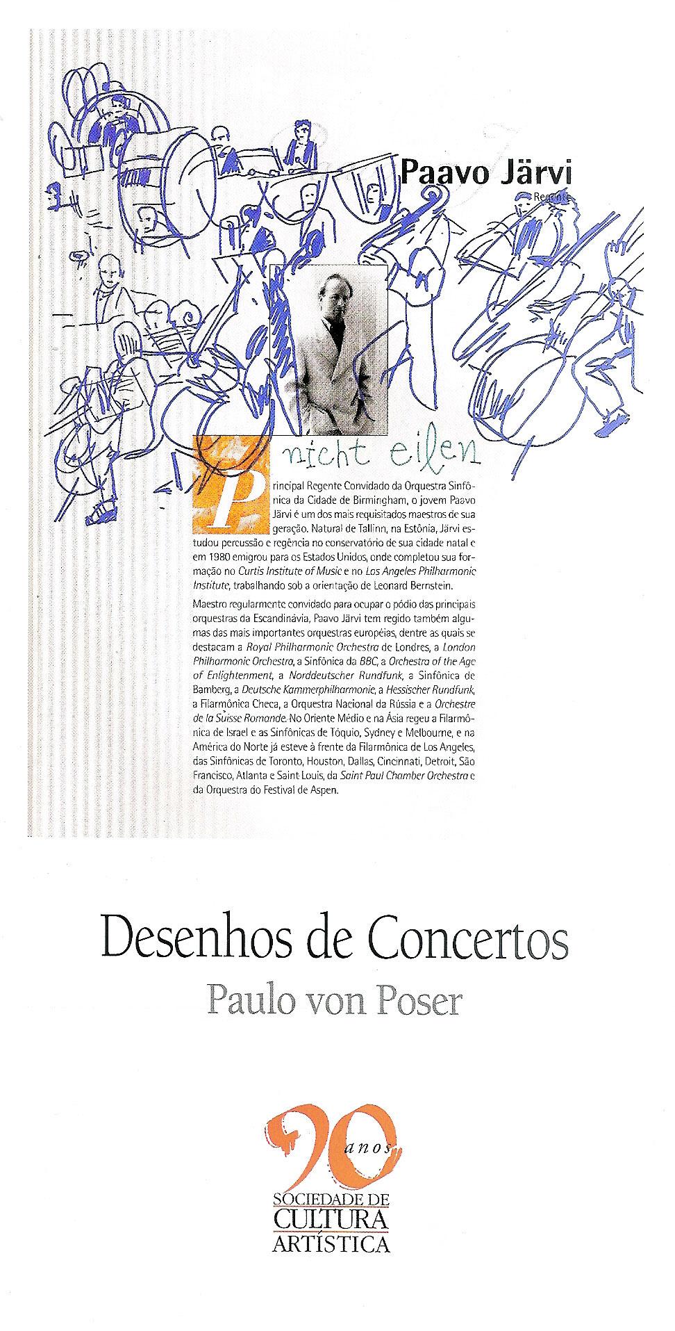 CONCERTOS 2002 (5)