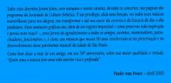CONCERTOS 2002 (6)