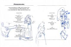 CONCERTOS 2002 (8)