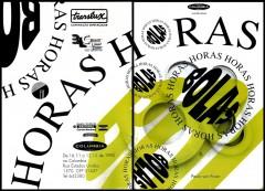 HORAS BOLAS_1992 (1)
