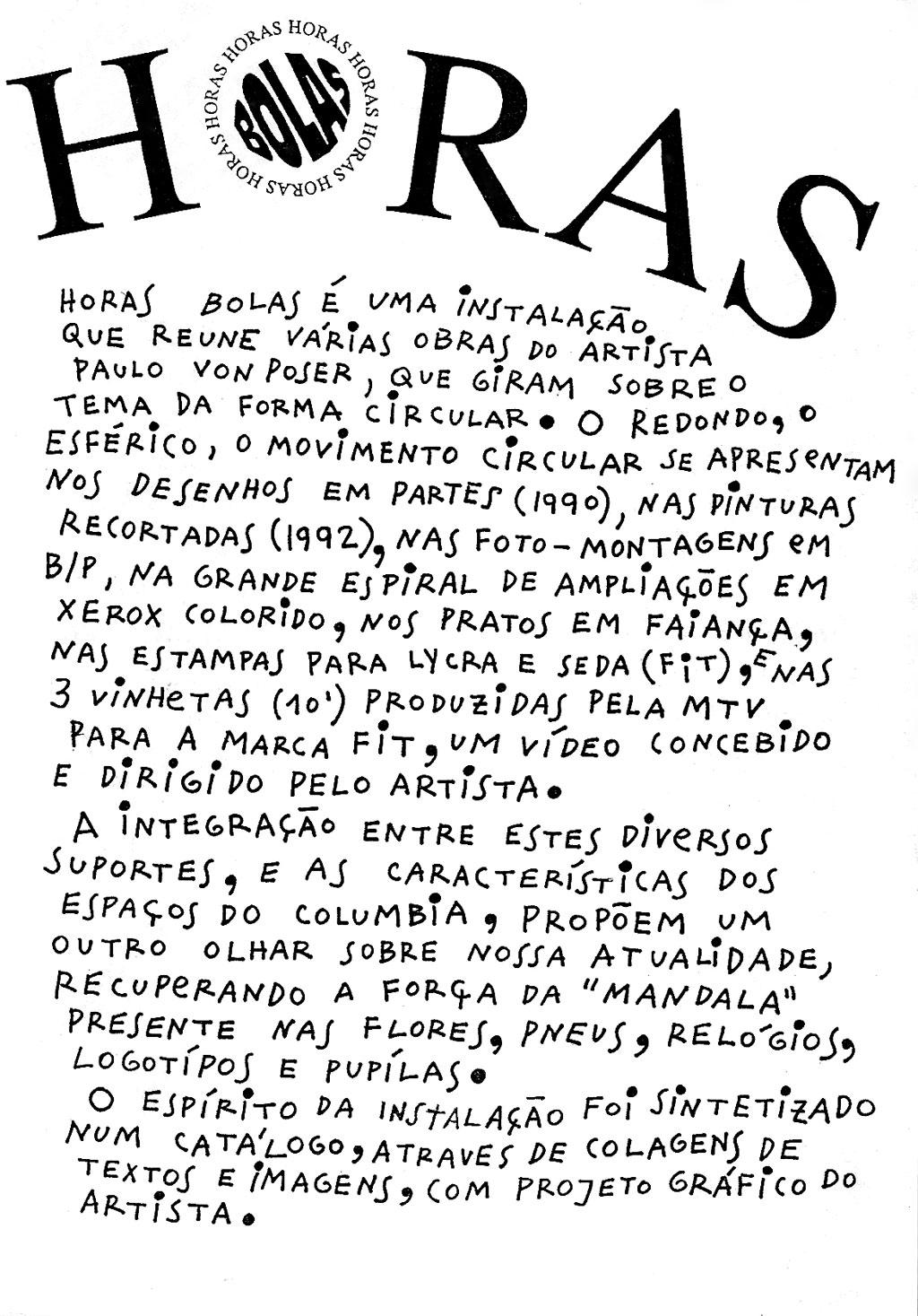 HORAS BOLAS_1992 (17)