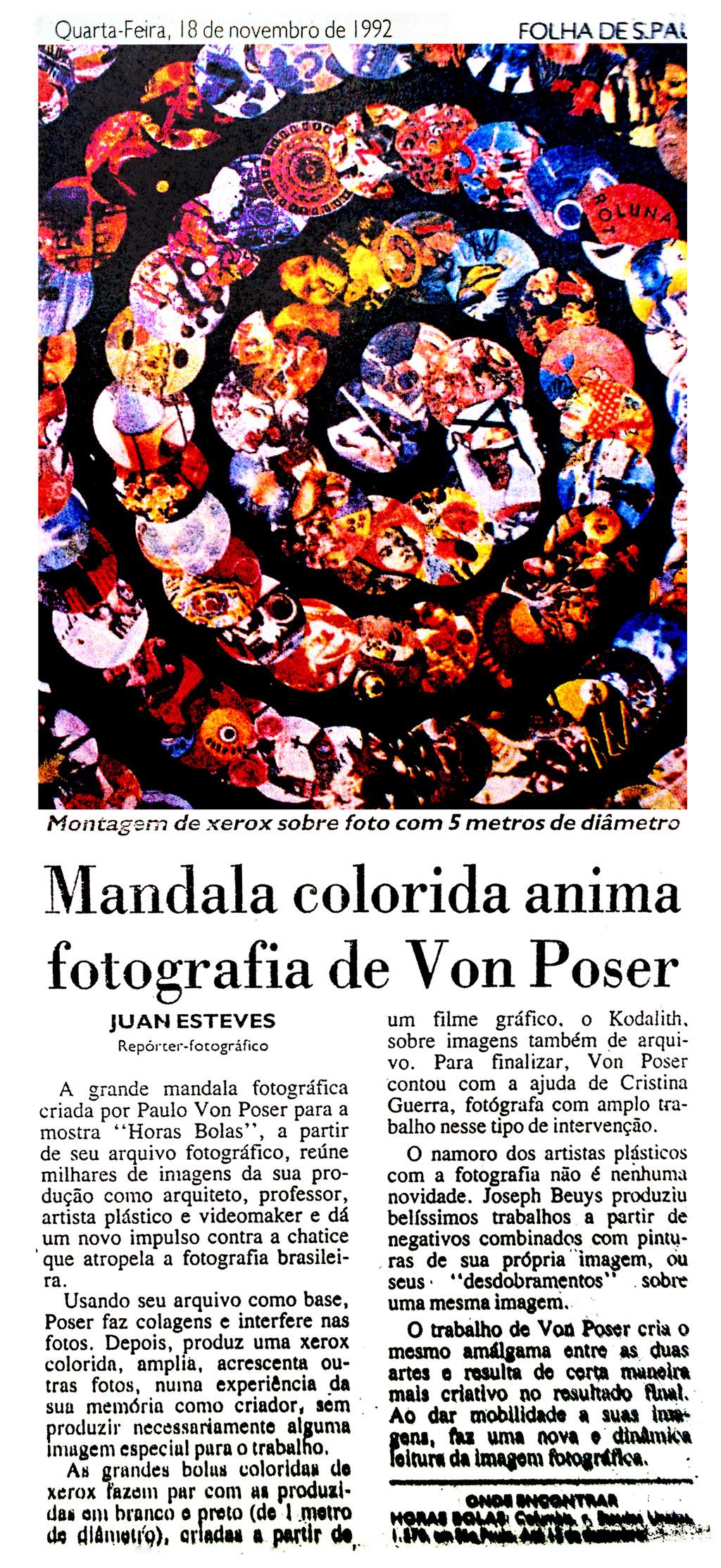 HORAS BOLAS_1992 (2)