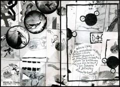 HORAS BOLAS_1992 (3)