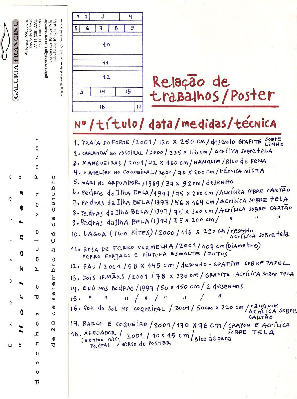 HORIZONTES (11)