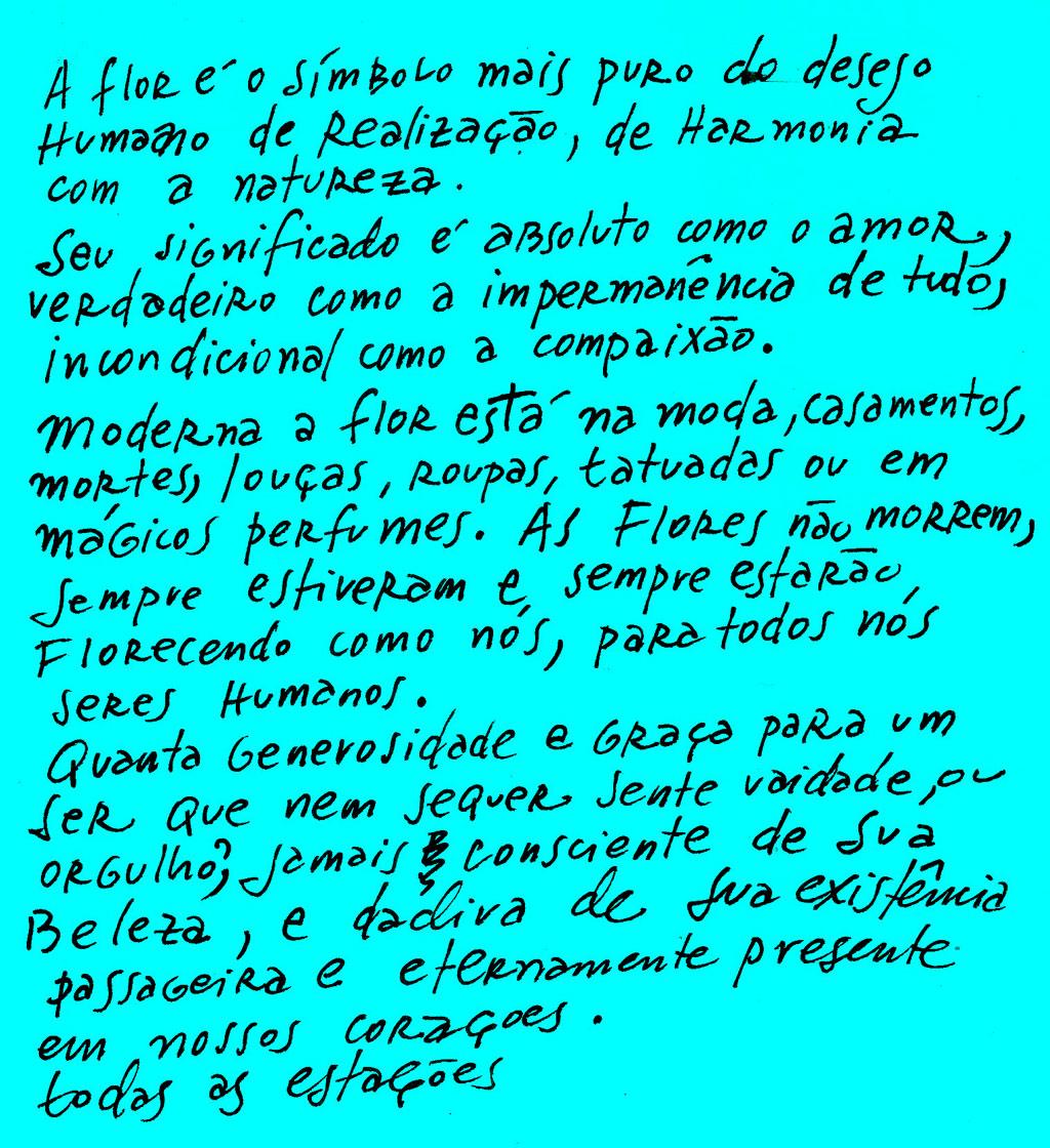 MAM.RJ 2005 (32)