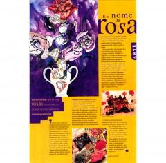 MAR-DE-ROSAS.1996--(30)