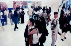 MAR-DE-ROSAS_1996-(13)