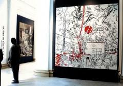 MUSEUS - 2005 (15)