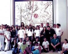 MUSEUS - 2005 (18)