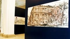 MUSEUS - 2005 (22)