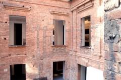 MUSEUS - 2005 (24)