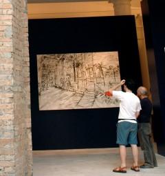 MUSEUS - 2005 (25)