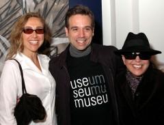 MUSEUS - 2005 (30)