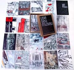 MUSEUS - 2005 (33)