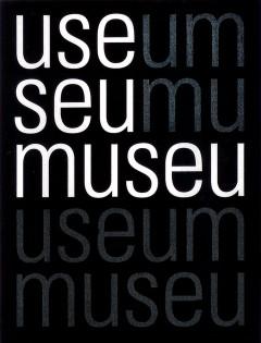 MUSEUS - 2005 (36)