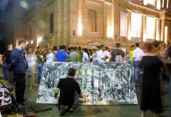 MUSEUS - 2005 (4)