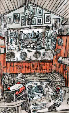 MUSEUS---2005-(42)