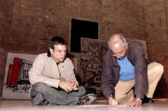 MUSEUS - 2005 (5)