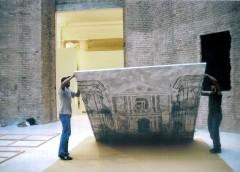MUSEUS - 2005 (8)