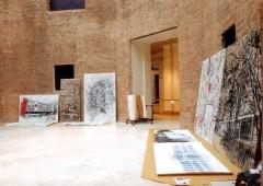 MUSEUS - 2005 (9)