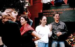 PROSAS 2003 (10)