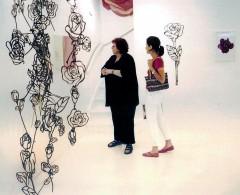 PROSAS 2003 (11)