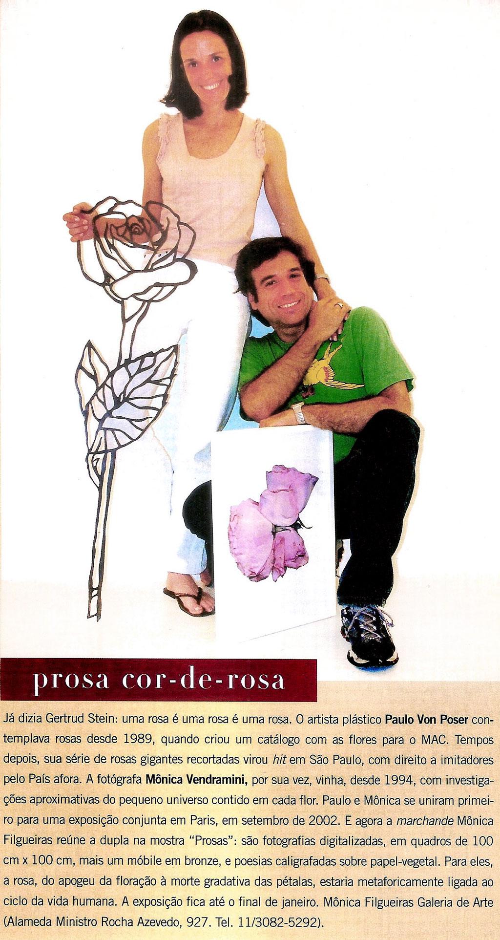 PROSAS 2003 (18)