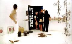 PROSAS 2003 (2)