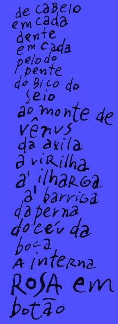 PROSAS 2003 (21)