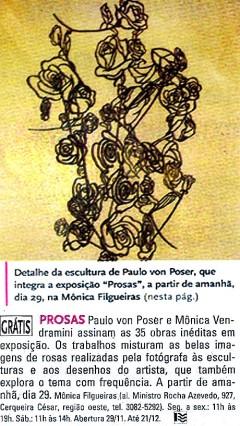 PROSAS 2003 (24)
