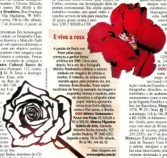 PROSAS 2003 (4)