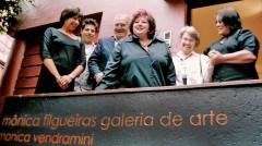 PROSAS 2003 (5)