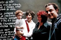 PROSAS 2003 (6)