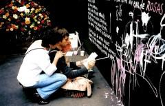 PROSAS 2003 (8)