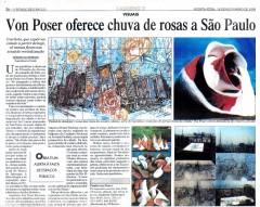 ROSAS NO AR (3)