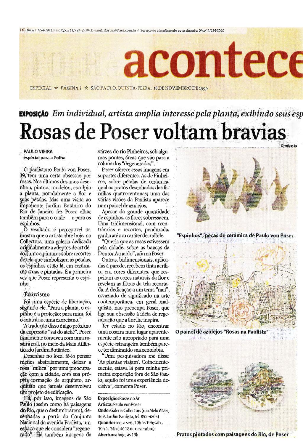 ROSAS NO AR (6)